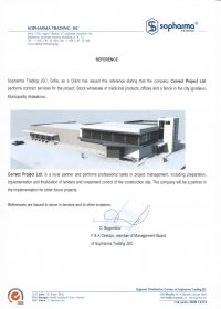 04_Reference Sopharma_eng-1