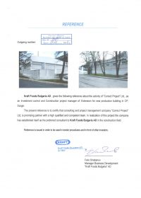 06_Reference_Kraft Foods_Eng-1
